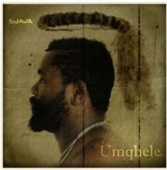 Sjava - Ikhandlela (feat. Fatso & Bongani Rad)